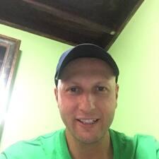 Fábio User Profile