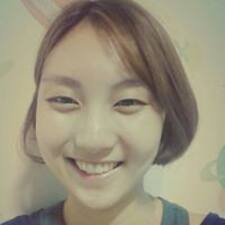 Heeryun User Profile