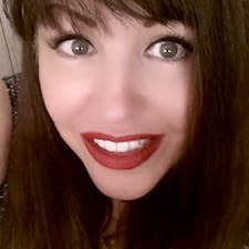 Tamela User Profile