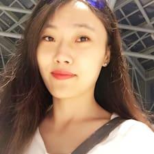 Perfil do utilizador de 宗儒