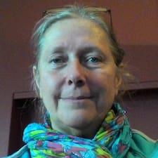 Profil korisnika Marie-Pauline