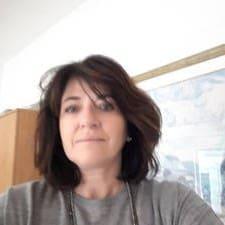 Profil korisnika Séverine