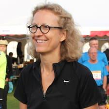 Ulla-Berith User Profile