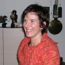 Eveline User Profile