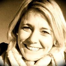Jeannine Brugerprofil