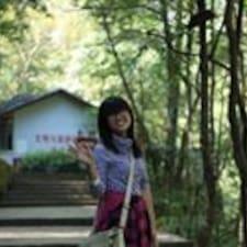 โพรไฟล์ผู้ใช้ Shiyong