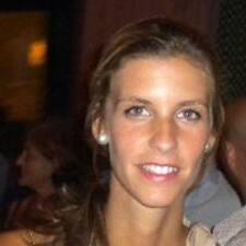 Carmen Esther - Uživatelský profil