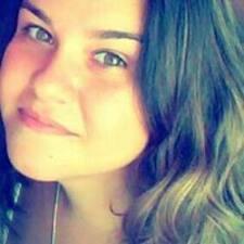 Profilo utente di Karyn