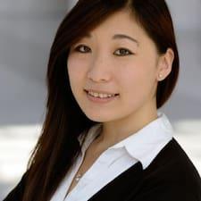 Kanaru User Profile