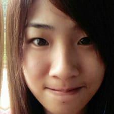 Yoke Teng님의 사용자 프로필