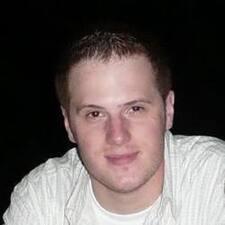 Profilo utente di Shane