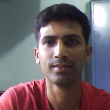 Joywin User Profile