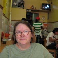 Profil korisnika Laurel