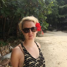 Profilo utente di Katarzyna
