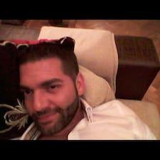 Pedro Luis User Profile