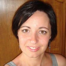 Marie Laurence Kullanıcı Profili