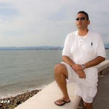 Paco User Profile