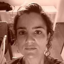 Giuseppa Rita的用户个人资料