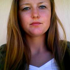 Mackenzie User Profile