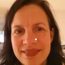 Profil korisnika Maren