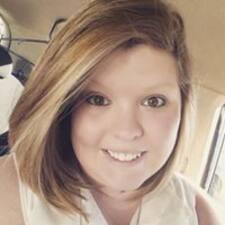 Heather - Profil Użytkownika