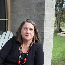 Adrienne And Simon User Profile
