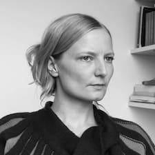 Gitta Brukerprofil