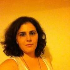 Profil korisnika Vasiliki