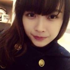 昊 User Profile