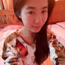 Nutzerprofil von HongQiong