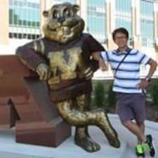 Fu-Chen User Profile