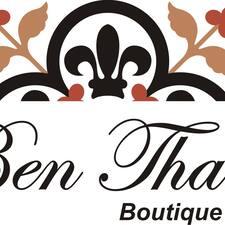 Profil utilisateur de Ben Thanh Boutique Home