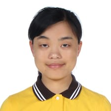 Qingleng User Profile