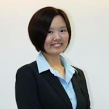 Shu-Yi User Profile