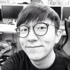 Perfil de usuario de Ho-Seong