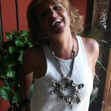 Antonietta Kullanıcı Profili