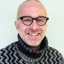 Esben Brugerprofil