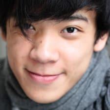 Kenji Kullanıcı Profili