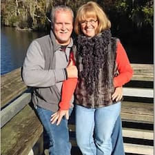 lake helen chat sites Find great camping in and around lake helen, florida read trusted reviews of lake helen  near lake helen in  lake monroe back in spacious and level sites.