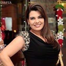 Profilo utente di Ivanice