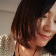Profil korisnika Shuchun