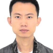 Duzheng User Profile