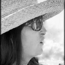 Profil utilisateur de Amy Dee