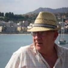 Hector Jorge User Profile
