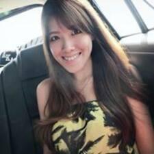 Sook Yee User Profile