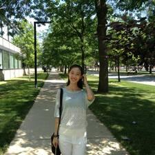 Qianran User Profile
