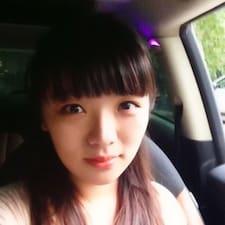Nutzerprofil von 小鱼姑娘