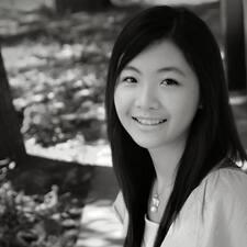 Профиль пользователя Cissy Xian