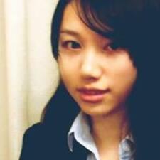 Nutzerprofil von Jialan
