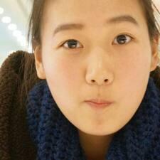Profil utilisateur de 阿凤